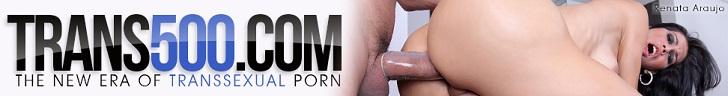Trans 500 video porno transessuali con superdotato